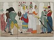 palais-royal-filles-en-bonne-fortune-1819-001.jpg: 900x666, 142k (14 août 2016 à 12h54)