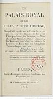 palais-royal-filles-en-bonne-fortune-1815-000.jpg: 323x600, 49k (14 août 2016 à 13h00)