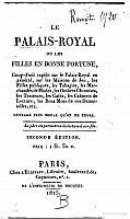 palais-royal-filles-en-bonne-fortune-1815b-000.png: 1025x1726, 88k (14 août 2016 à 13h27)