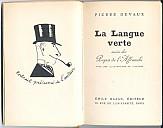 devaux-la-langue-verte-193x-000.jpg: 766x600, 67k (17 janvier 2013 à 23h28)