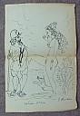 devaux-les-dieux-verts-1943-mss2.jpg: 552x800, 165k (28 octobre 2013 à 16h35)
