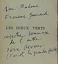 devaux-les-dieux-verts-1946-000b.jpg: 724x800, 62k (16 août 2013 à 13h53)