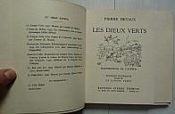 devaux-les-dieux-verts-1946-000c.jpg: 800x522, 114k (28 octobre 2013 à 16h41)