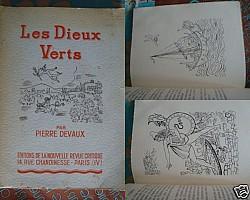 devaux-les-dieux-verts-1943-000.jpg: 500x400, 33k (20 janvier 2010 à 19h01)
