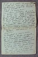 devaux-les-dieux-verts-1943-mss.jpg: 535x800, 197k (28 octobre 2013 à 16h35)