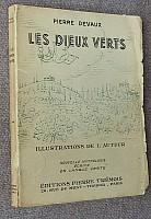devaux-les-dieux-verts-1946-000.jpg: 553x800, 65k (16 août 2013 à 13h53)