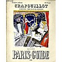 crapouillot-paris-guide-1951-000b.jpg: 300x300, 31k (20 novembre 2012 à 10h15)
