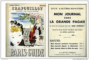 crapouillot-paris-guide-1951-000.jpg: 1019x688, 122k (20 novembre 2012 à 10h15)
