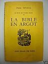 livre-des-darons-sacres-1965-1.jpg: 375x500, 22k (04 novembre 2009 à 03h07)