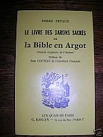 livre-des-darons-sacres-1974-1.jpg: 375x500, 25k (04 novembre 2009 à 03h07)