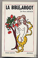 livre-des-darons-sacres-1990-1.jpg: 332x500, 37k (04 novembre 2009 à 03h07)