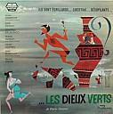 devaux-les-dieux-verts-echorama-1.jpg: 348x350, 21k (04 novembre 2009 à 03h15)