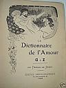 dictionnaire-amour-a-z-1.jpg: 375x500, 35k (04 novembre 2009 à 03h07)