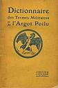 dictionnaire-de-l-argot-poilu-larousse-1916-0.jpg: 165x252, 13k (04 novembre 2009 à 03h07)