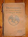 dictionnaire-de-l-argot-poilu-larousse-1916-0b.jpg: 375x500, 25k (08 février 2013 à 20h45)