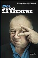 dodo-la-saumure-2013-000.jpg: 326x500, 23k (23 mai 2013 à 00h51)