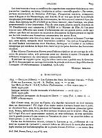 barkan-sur-asso-doillon-bbf-1977-693.png: 618x836, 106k (11 novembre 2009 à 16h35)
