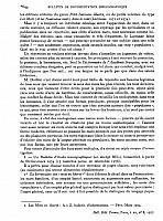 barkan-sur-asso-doillon-bbf-1977-694.png: 618x836, 115k (11 novembre 2009 à 16h35)