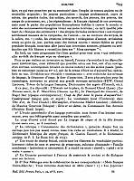 barkan-sur-asso-doillon-bbf-1977-695.png: 618x836, 122k (11 novembre 2009 à 16h35)