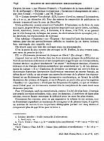 barkan-sur-asso-doillon-bbf-1977-696.png: 618x836, 106k (11 novembre 2009 à 16h35)
