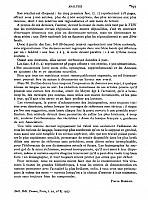 barkan-sur-asso-doillon-bbf-1977-697.png: 618x836, 115k (11 novembre 2009 à 16h35)