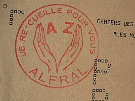 doillon-alfral-2.jpg: 500x375, 28k (04 novembre 2009 à 03h07)