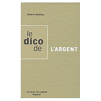 doillon-dico-argent-2003-1.jpg: 500x500, 21k (04 novembre 2009 à 03h08)
