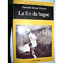 donet-vincent-fin-du-bagne-1992-1.jpg: 500x500, 77k (10 novembre 2009 à 13h43)