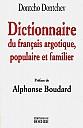dontchev-dictionnaire-du-francais-arg-pop-fam-2000-000.jpg: 400x617, 74k (10 août 2010 à 16h37)