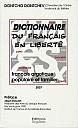 dontchev-dictionnaire-du-francais-en-liberte-2007-000.jpg: 291x475, 33k (10 août 2010 à 16h53)