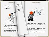 dorra-pruneau-dans-la-citrouille-ill-dorin-citrouille00.jpg: 905x679, 129k (05 novembre 2011 à 13h31)