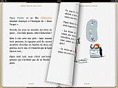 dorra-pruneau-dans-la-citrouille-ill-dorin-citrouille01.jpg: 905x679, 133k (05 novembre 2011 à 13h31)