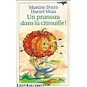 dorra-pruneau-dans-la-citrouille-ill-maja-1998.jpg: 300x300, 19k (05 novembre 2011 à 13h33)