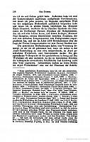 driesen-pariser-lumpensammler-1905-138.png: 685x1081, 105k (18 janvier 2013 à 00h34)