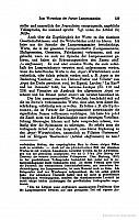 driesen-pariser-lumpensammler-1905-139.png: 685x1082, 101k (18 janvier 2013 à 00h34)