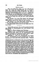 driesen-pariser-lumpensammler-1905-140.png: 685x1081, 91k (18 janvier 2013 à 00h34)