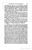 driesen-pariser-lumpensammler-1905-141.png: 575x904, 69k (18 janvier 2013 à 00h34)