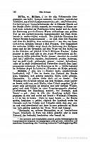 driesen-pariser-lumpensammler-1905-142.png: 575x903, 68k (18 janvier 2013 à 00h34)