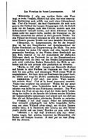 driesen-pariser-lumpensammler-1905-143.png: 685x1078, 98k (18 janvier 2013 à 00h34)