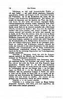 driesen-pariser-lumpensammler-1905-144.png: 685x1079, 94k (18 janvier 2013 à 00h34)