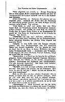driesen-pariser-lumpensammler-1905-145.png: 685x1079, 88k (18 janvier 2013 à 00h34)