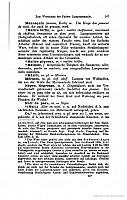 driesen-pariser-lumpensammler-1905-147.png: 685x1081, 92k (18 janvier 2013 à 00h34)