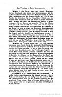 driesen-pariser-lumpensammler-1905-149.png: 575x906, 64k (18 janvier 2013 à 00h34)
