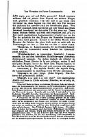 driesen-pariser-lumpensammler-1905-151.png: 685x1081, 100k (18 janvier 2013 à 00h34)