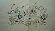 dubout-chez-wester-2.jpg: 1600x900, 192k (05 décembre 2013 à 15h38)