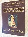 duchartre-dictionnaire-de-la-chasse-1973-1.jpg: 300x400, 23k (04 novembre 2009 à 03h08)
