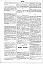 duflot-dictionnaire-des-coulisses-figaro-1858-04-18-04.jpg: 1024x1503, 413k (19 avril 2013 à 12h10)