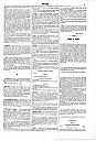 duflot-dictionnaire-des-coulisses-figaro-1858-04-18-05.jpg: 1024x1498, 418k (19 avril 2013 à 12h10)