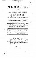 dumesnil-memoires-1799-000.png: 1025x1649, 62k (14 avril 2020 à 03h05)