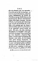 dumesnil-memoires-1799-222.png: 1025x1631, 95k (14 avril 2020 à 03h05)